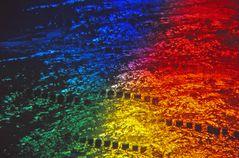 Spiel mit Farben  -2-
