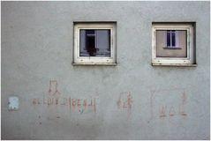 Spiel-Wand