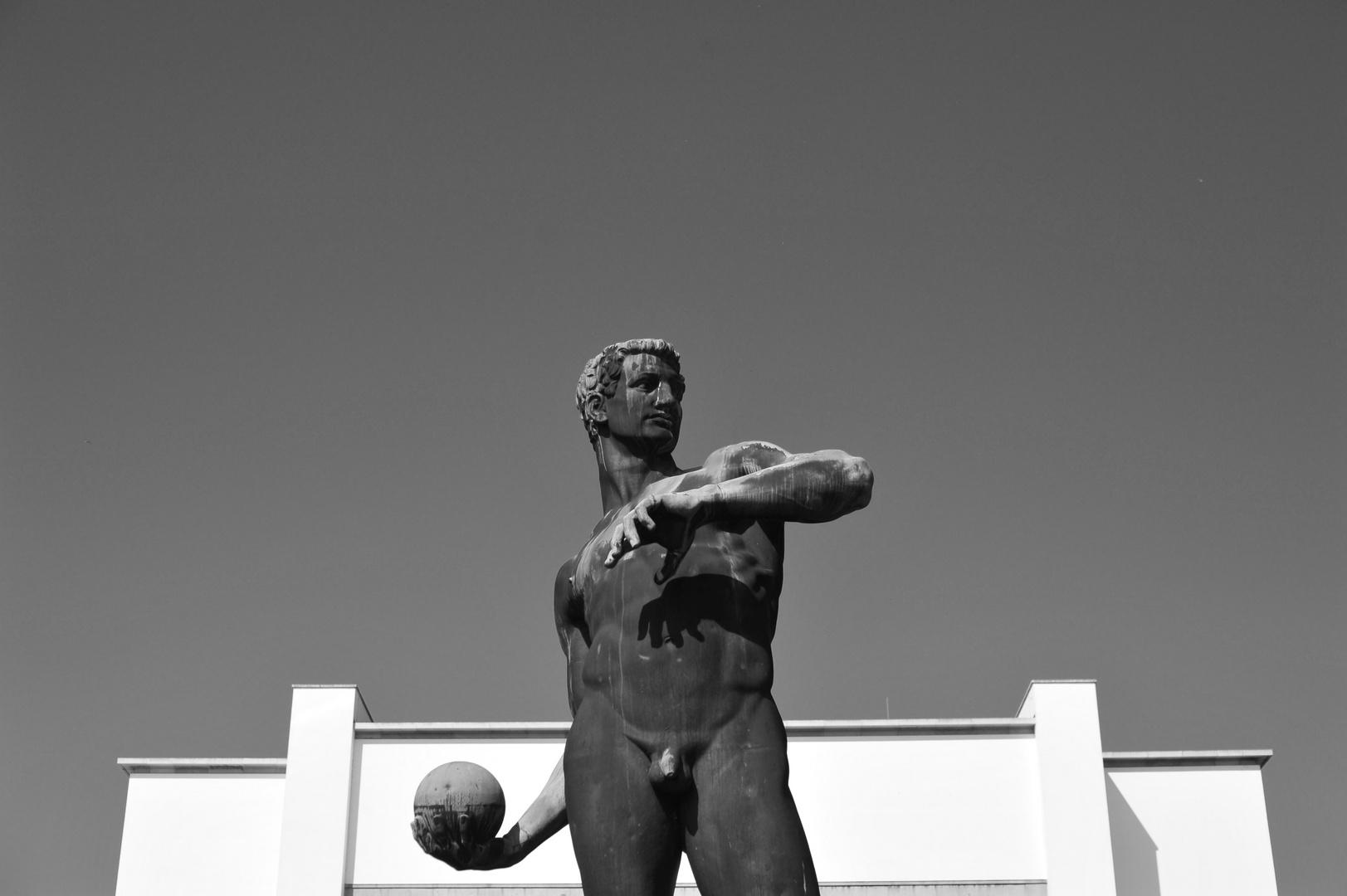 Spielball