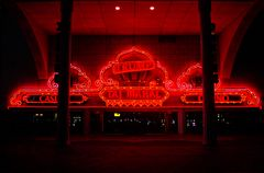 Spielcasino Trump Taj Mahal Atlantic City