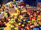 Spielzeug-Armee