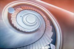 Spirale * °