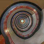 * Spirale *
