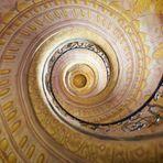 "....Spirale Sacra""......"