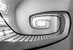 Spirale-zum-Licht