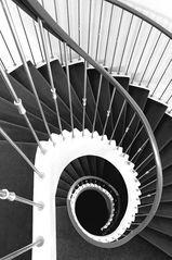 spiralig