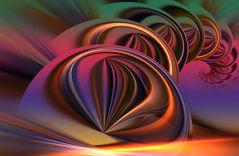 Spiralino