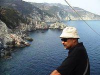 Spiros Kechriotis
