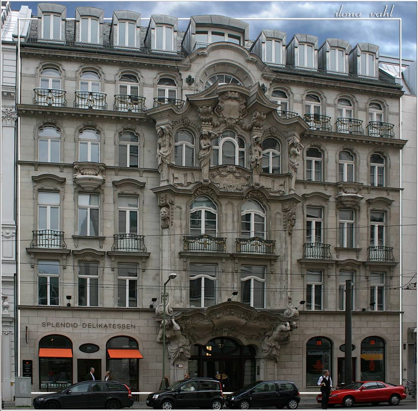 Splendid-Hotel