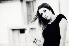 Splendida Ilaria