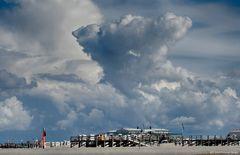- SPO Clouds -