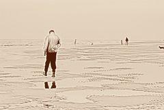 spo la solitude #2