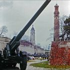 SPOILS OF WAR - BELGRADE - YUGOSLAVIA - 1969
