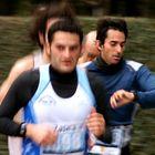 Sport a Firenze