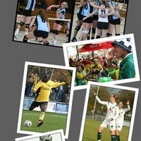 Sport-Paparazzi Peter Clesle