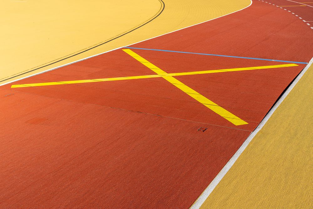 Sport-x-Arena