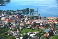 Sporthafen Bregenz