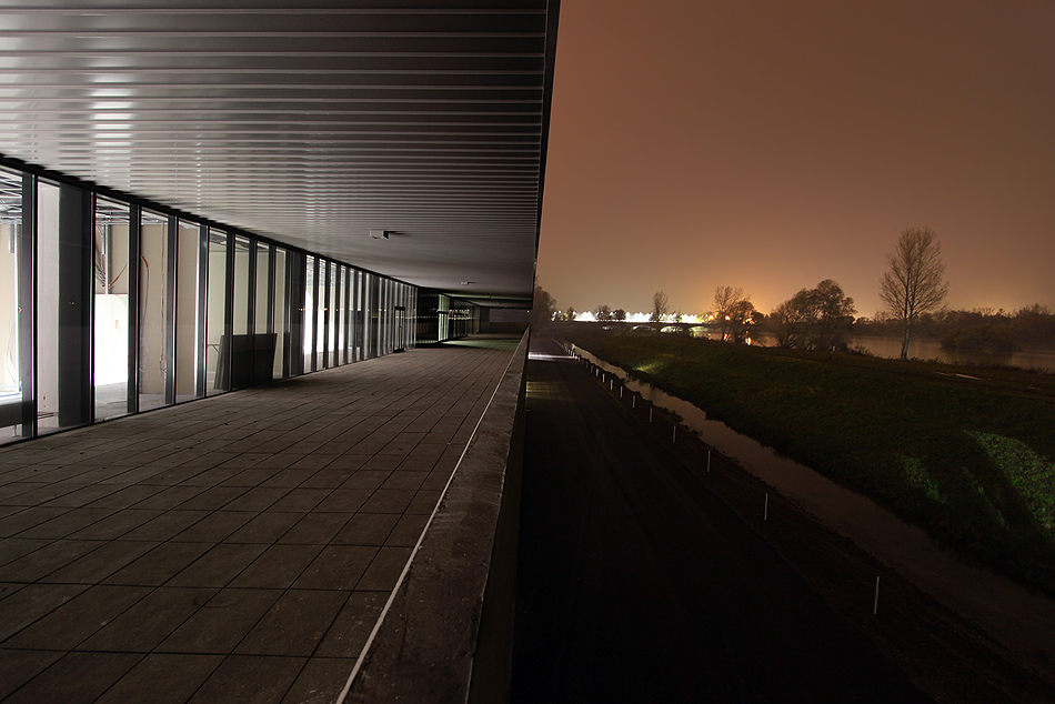 Sporthalle Varazdin 23