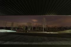 Sporthalle Varazdin 37