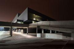 Sporthalle Varazdin 46