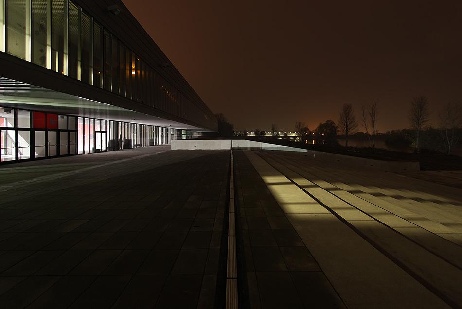 Sporthalle Varazdin 47