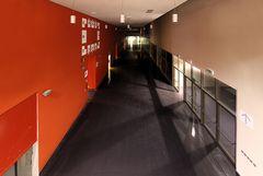 Sporthalle Varazdin 48