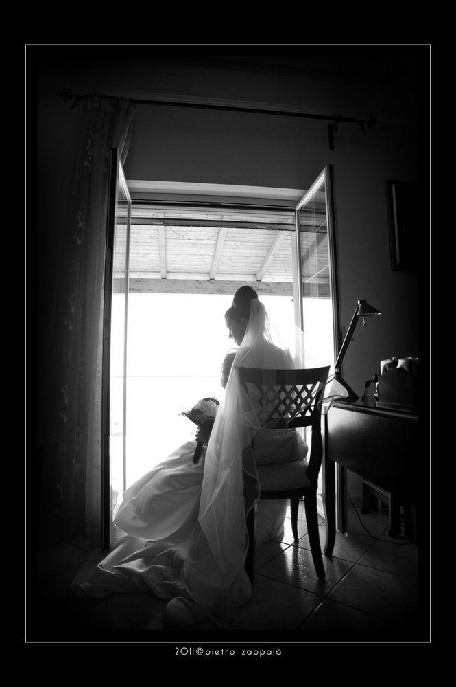 sposa III