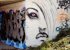 Sprayer's Work - II