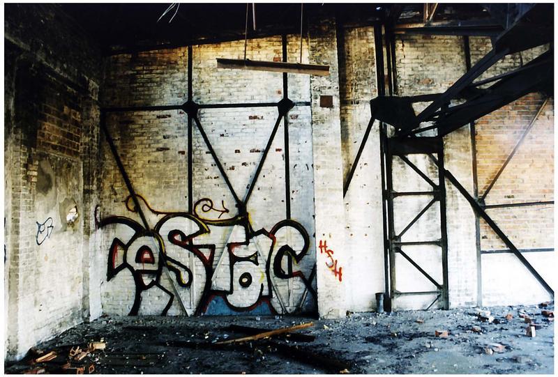 SprayersStage