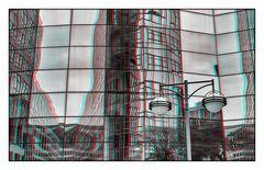 Spree-Bogen Berlin (3D)
