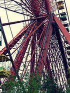 Spreepark-Riesenrad Berlin