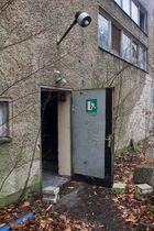 Spreewald Plänterwald XXVII