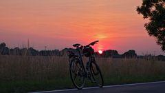 Spreewald Radtour