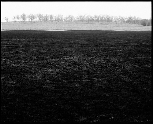 Spring Burn 2005