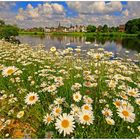 Spring in Limburg