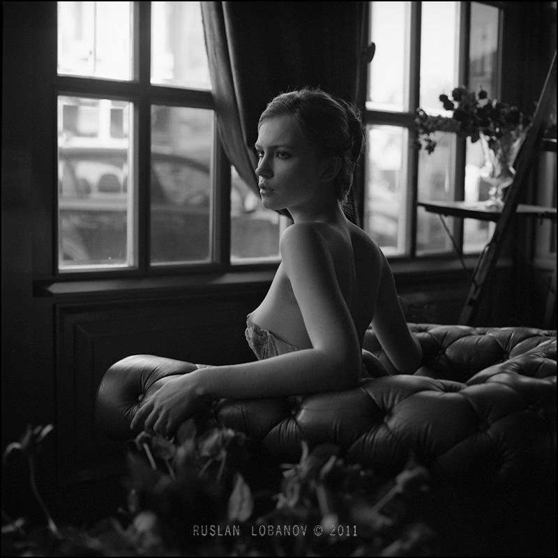 2017 Erotik Filmler  sinevizyondaorg