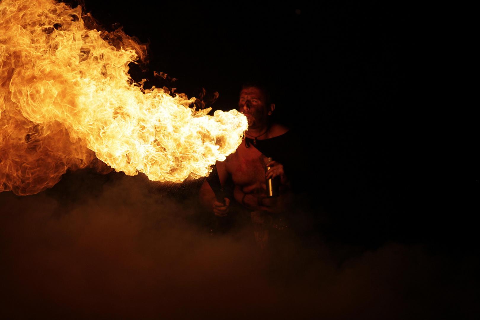 sputa fuoco 2