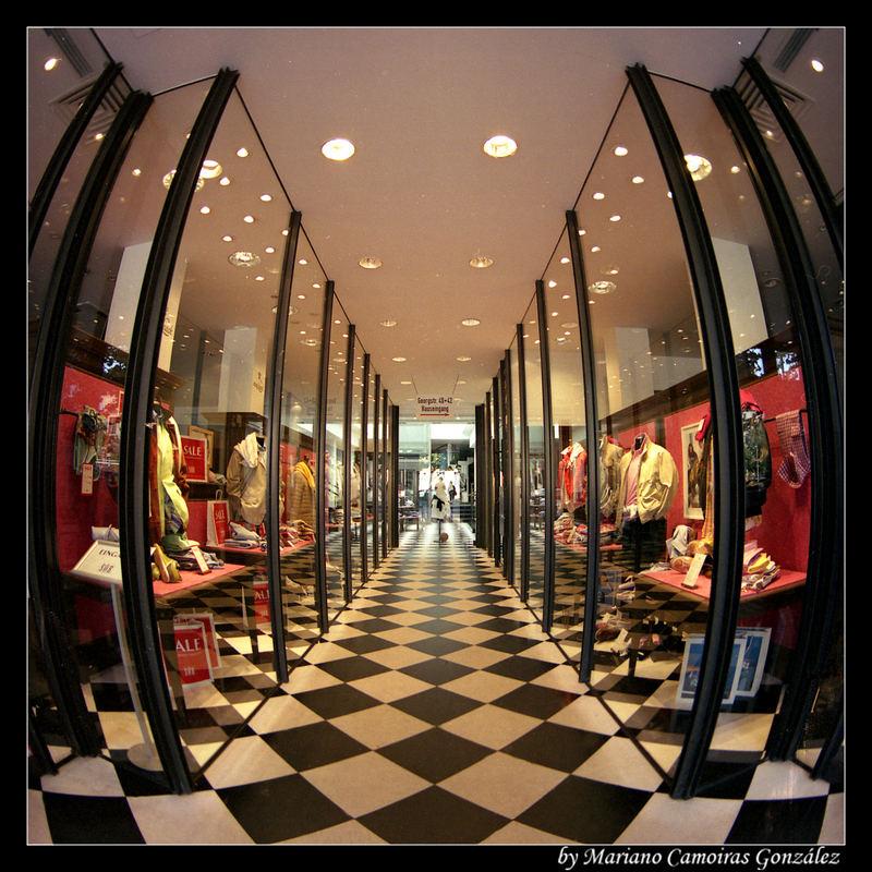 SØR Store Hannover