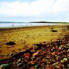 Sraigh beach