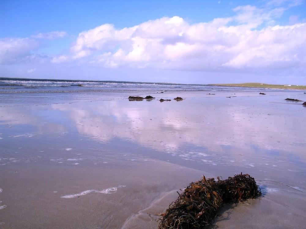 Sraigh beach-mayo