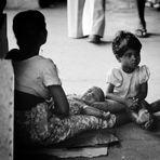 Sri Lanka 79, 10 - Familienleben