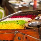 Sri Lanka Colours