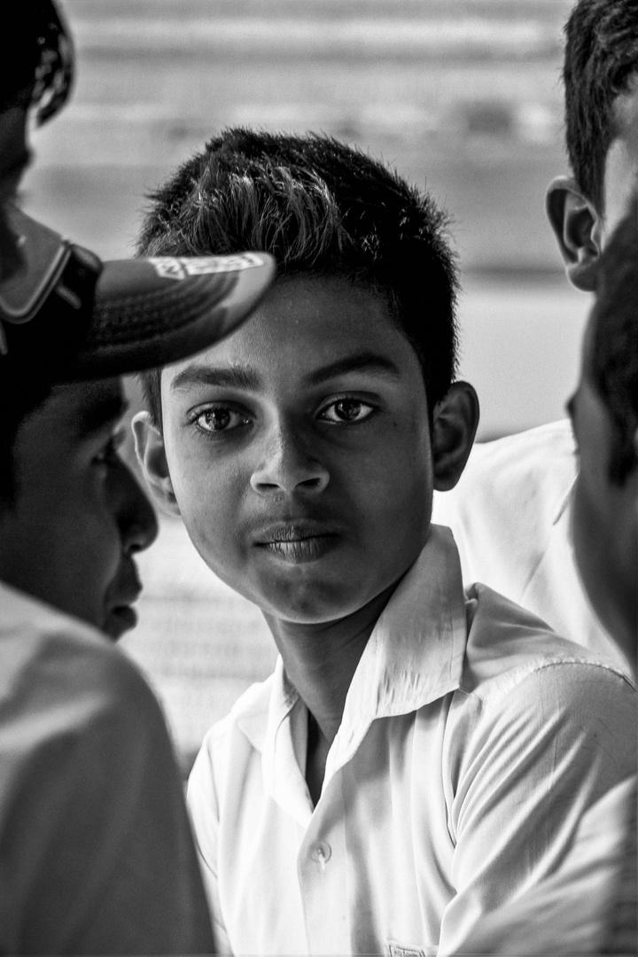 Sri Lanka_ Portrait 2
