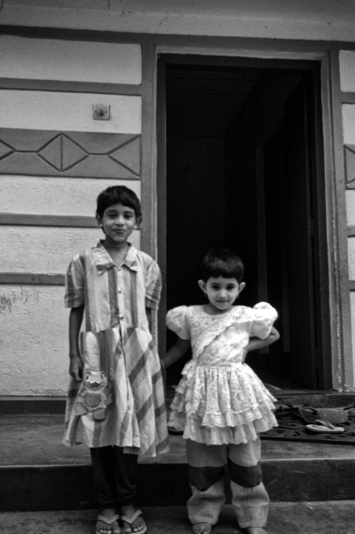 Sri Lanka | Trincomalee | 17/99