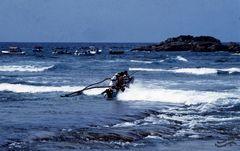 Sri Lanke 1987