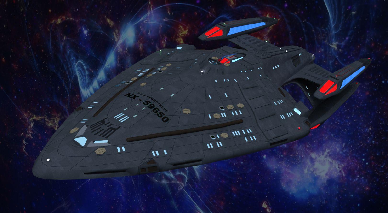 SS Prometheus NX-59650_01