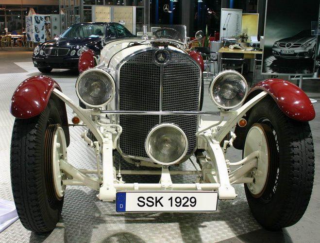 SSK-1929