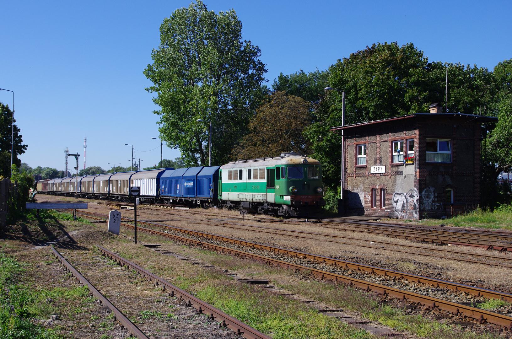 ST 43-241