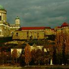 St. Adalbert