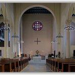 St. Agatha Dorsten 1